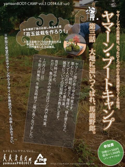 bc-poster0608