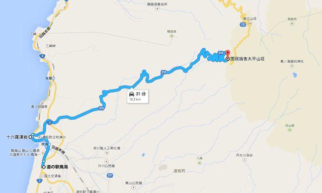 maps_06